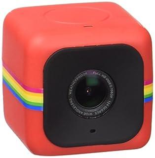 Polaroid Cube Parent ASIN (B018PZHB26)   Amazon price tracker / tracking, Amazon price history charts, Amazon price watches, Amazon price drop alerts