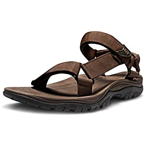 Atika Men's Sport Sandals Maya Trail Outdoor Water Shoes M110 /M111 (True to Size)
