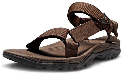 Atika Men S Sport Sandals Maya Trail Outdoor Water Shoes