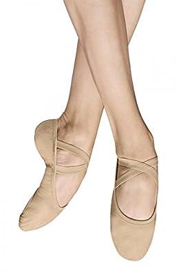 Bloch Men's Performa Dance Shoe Bloch Dance S0284M