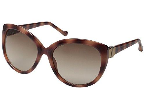 Ivanka Trump Women's 058-79 Ruby - 79 Sunglasses