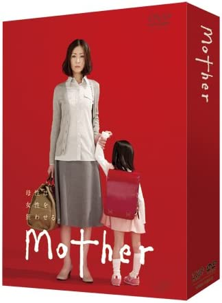 [DVD]Mother