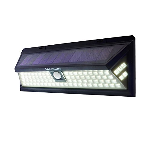 rv patio light led - 7