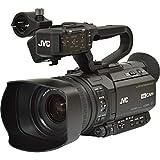JVC GY-HM250U