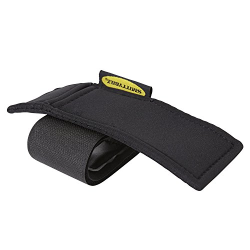- Smittybilt 769550 Mini-Mag Flashlight Holder