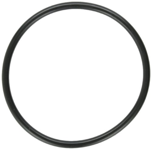 Aladdin O-19-9 O-Ring Replacement for select Pool and Spa Pump Lid
