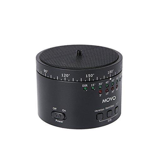 Buy budget camera slider