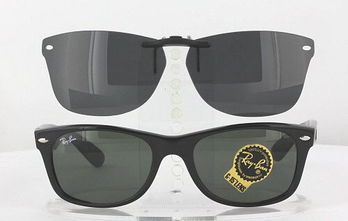 ray-ban aviator black frame polarized ray ban glasses frames sale