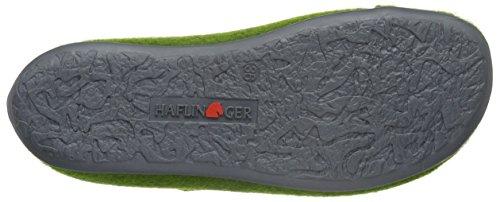 Ciabatte Haflinger Haflinger Haflinger Unisex Haflinger Ciabatte Ciabatte Future Future Unisex Unisex Future 7qvnAvwF