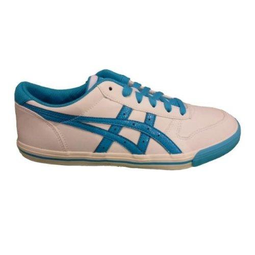 Asics Aaron GS - Zapatillas para niño