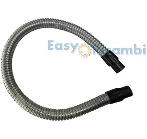 Tubo flexible 110 Cm Para Aspirador Cenizas cenerill – Estufa de ...