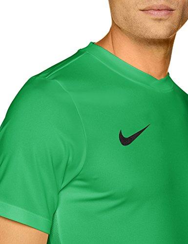 Verde black shirt Park Verde Nike T hyper Uomo Vi qfXwAUz