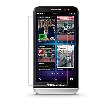 Phantom Glass for Blackberry Z30
