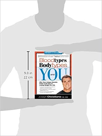 BLOOD TYPES BODY TYPES AND YOU PDF DOWNLOAD