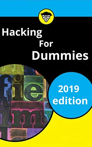 26 Best New Hacking Books To Read In 2019 - BookAuthority
