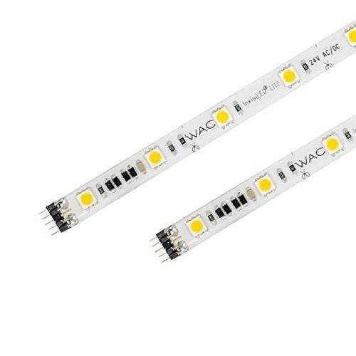 Wac Led Lighting in US - 3