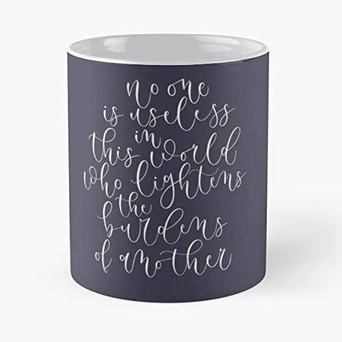 com charles dickens quote inspirational quotes handmade