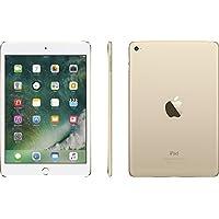Deals on Apple iPad Mini 4 7.9-inch 128GB Wi-Fi Tablet Refurb