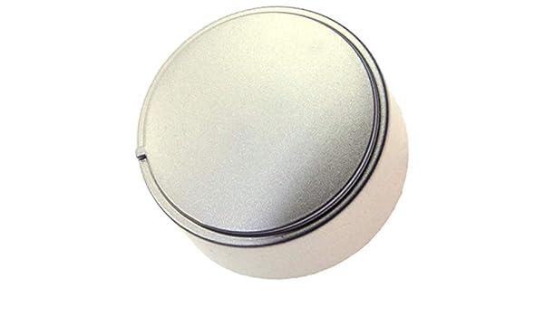 Botón de temporizador - Horno microondas - Indesit, Hotpoint ...