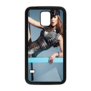 Generic Case Cheryl Cole For Samsung Galaxy S5 Q2S5568182