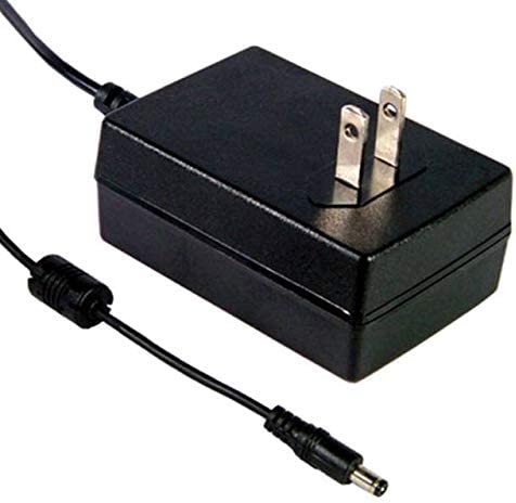 Pack of 2 AC//DC WALL MOUNT ADAPTER 48V 25W GST25U48-P1J