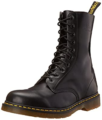 Dr martens 1490 boot boots for Amazon dr martens