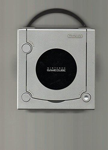 - Nintendo Gamecube