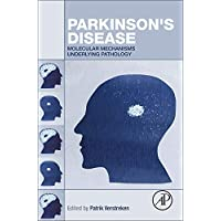 Parkinson's Disease: Molecular Mechanisms Underlying Pathology