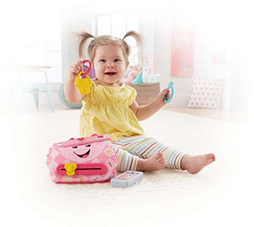 Buy gifts for baby girl 1 year old