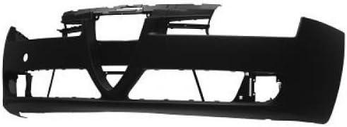 05 sans lave-phare noir sans PDC pare-chocs avant ALFA 159 /à peindre