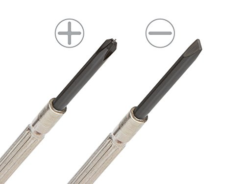 tekton 2985 jewelers precision screwdriver set 6 piece screwdrivers automotive parts. Black Bedroom Furniture Sets. Home Design Ideas