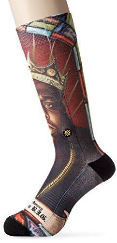 Stance Mens Praise B I G Socks product image