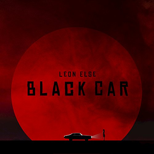 Black Car [Explicit]