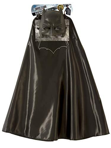 (Batman v Superman: Dawn of Justice Batman Cape and Mask)