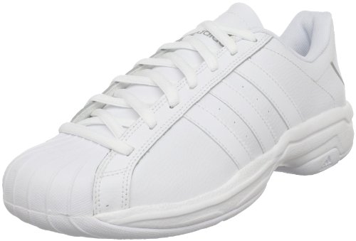 Adidas Superstar 2g Fresh