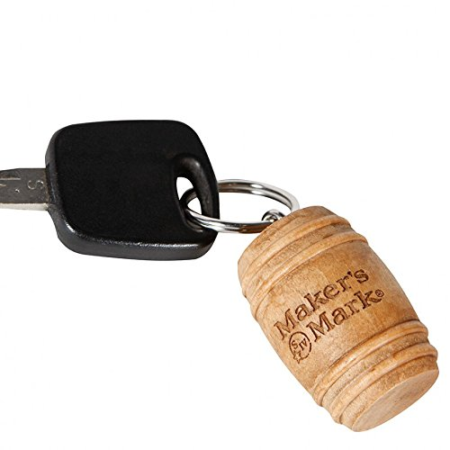 makers-mark-whiskey-bourbon-barrel-key-chain-ring