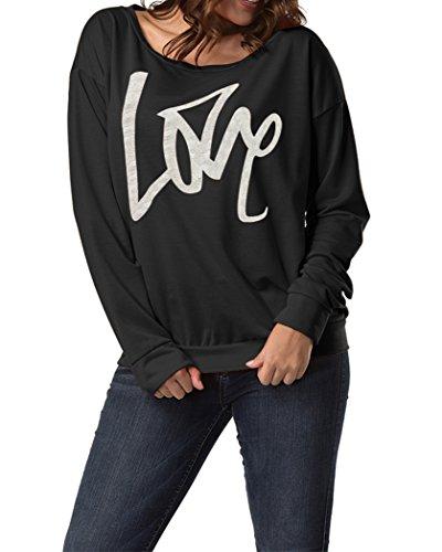 The 8 best women's sweatshirts plus size