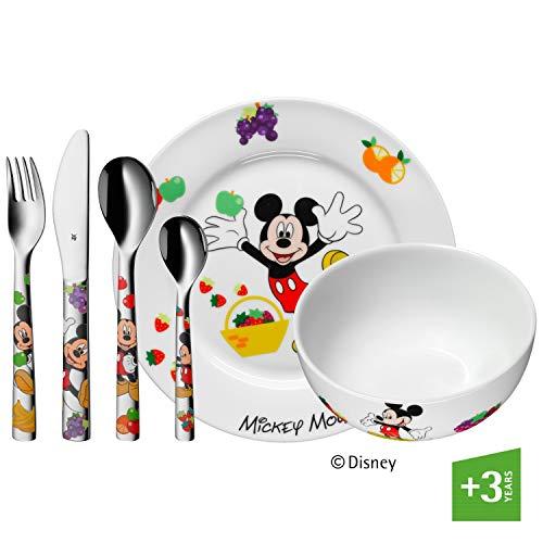wmf spoon fork - 6