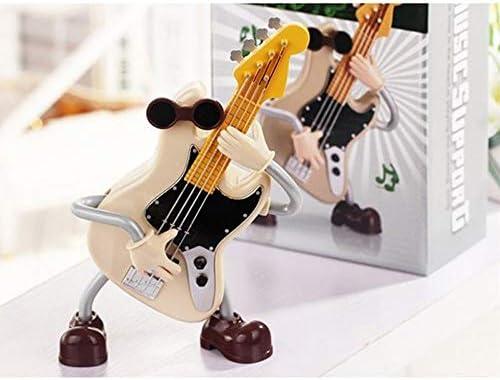 H.Y.BBYH Cajas de música Crafts Miniatura Box Mini Caja de música ...