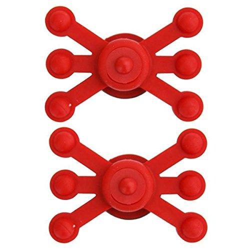 bowjax-monster-jax-dampener-solid-limb-2-pack-red