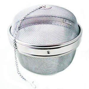 herb boiler - 5