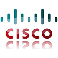 CISCO IEM-3000-4PC-4TC= / Expansion POE/POE+ Module for Cisco IE-3000-4TC and IE-3000-8TC Switches