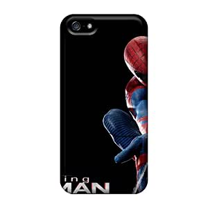 New Design On Jwg33011MiSk Cases Covers For Iphone 5/5s