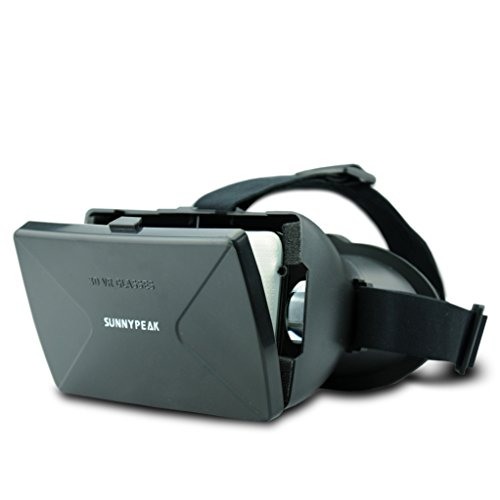 sunnypeak-google-cardboard-plastic-3d-vr-virtual-reality-3d-glasses-with-magnet-qr-code-for-ios-andr