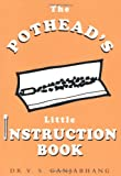 The Pothead's Little Instruction Book, Mike Anderiesz and V. S. Ganjabhang, 075221568X