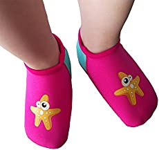 976296800164d SUIEK Baby Boys Girls Swim Water Shoes ...