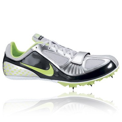 Nike Rival S 5 Sprint Running Spikes  S215L9443