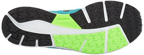 Compre barato para la venta Nuevos Zapatos Corrientes De Los Hombres Equilibrio 1500v3 Verde Compre nuevos estilos baratos Geniue Stockist en línea Colecciones de envío gratis Tienda barata para e6pmCq