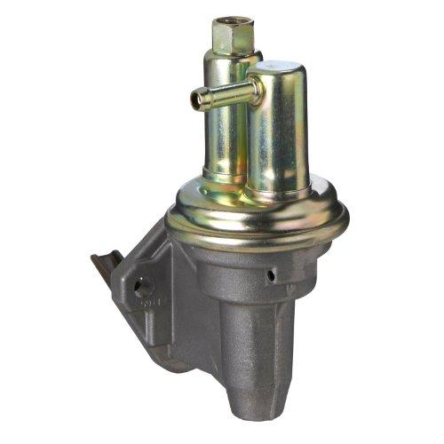 spectra fuel pump - 7