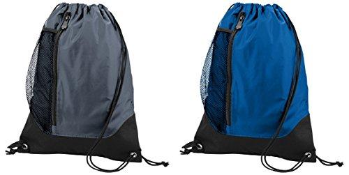 Harrods Tote Bag - 5